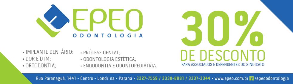 EPO -Odontologia