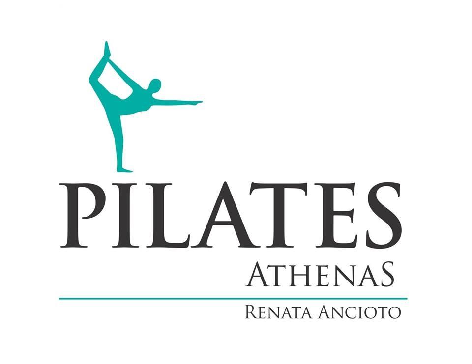 Pilates Athenas