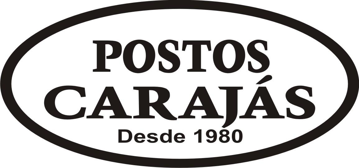 Posto Carajás