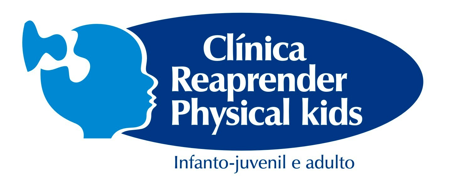 Clínica Reaprender Physical Kids