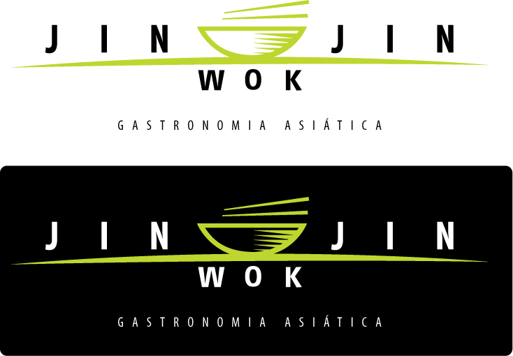 Restaurante Jin Jin WOK - Royal Plaza