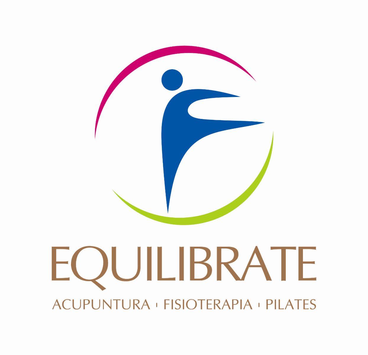 Equilibrate Acupuntura Fisioterapia e Pilates