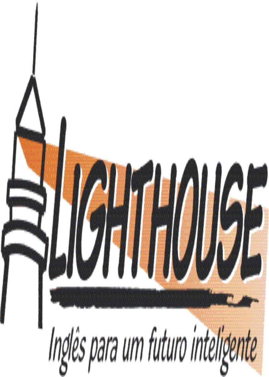 Lighthouse (Inglês)