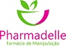 Farmadelle Farmacia de Manipulçao