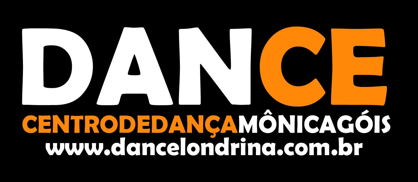 Centro de Dança Mônica Góis