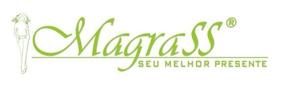 Clinica de Estética Magrass - Emagrecimento Saudável