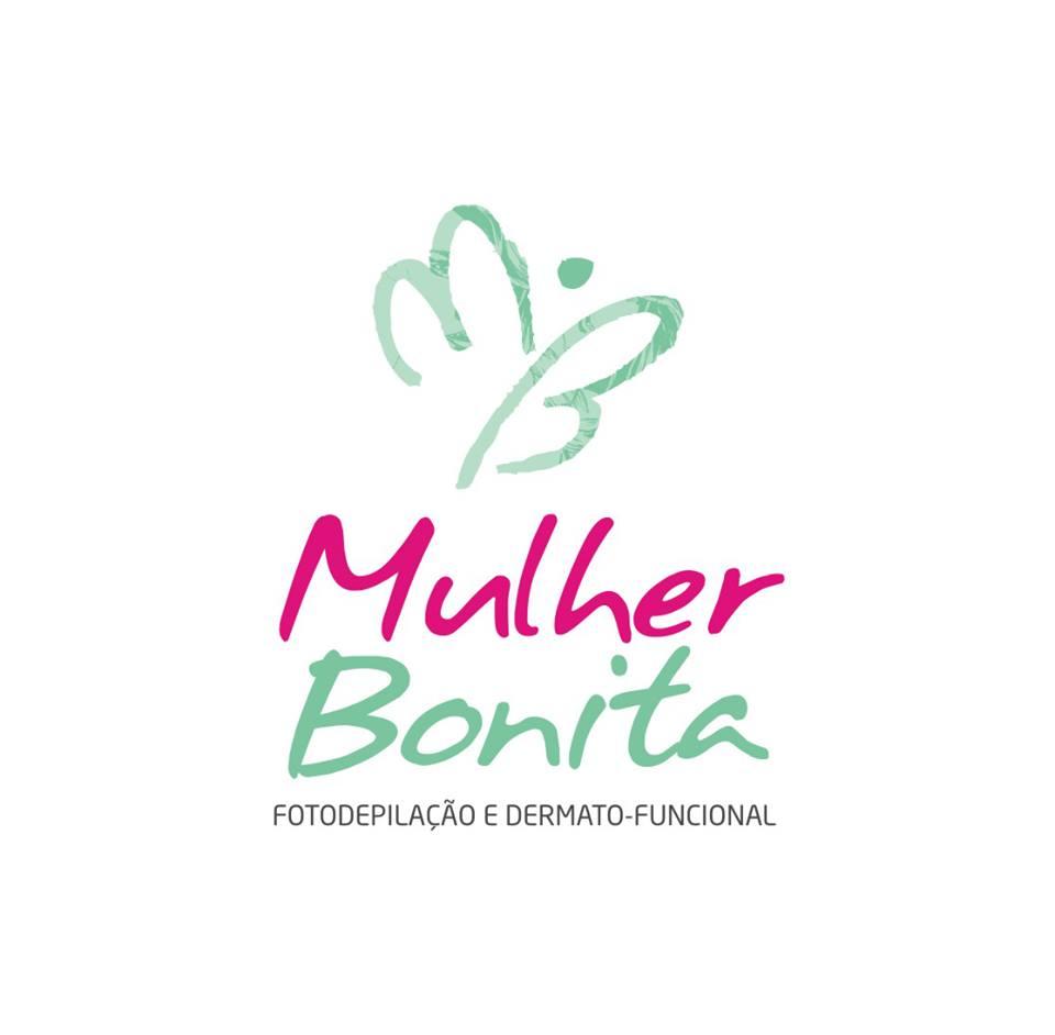 Clinica de Estética Mulher Bonita