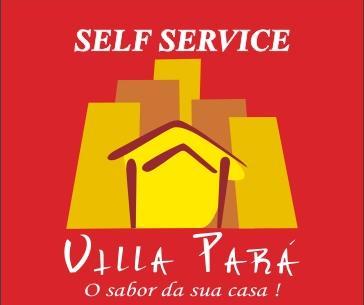 Villa Pará - Self Service