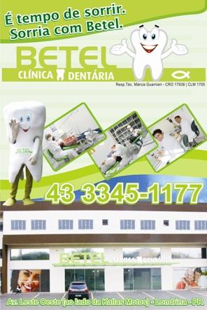 Clinica Betel