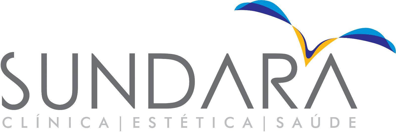 Sundara Clinica de Estetica e Saúde