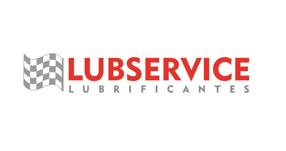 Lubservice Lubrificantes