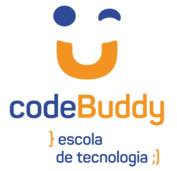 Codebuddy Escola de Tecnologia