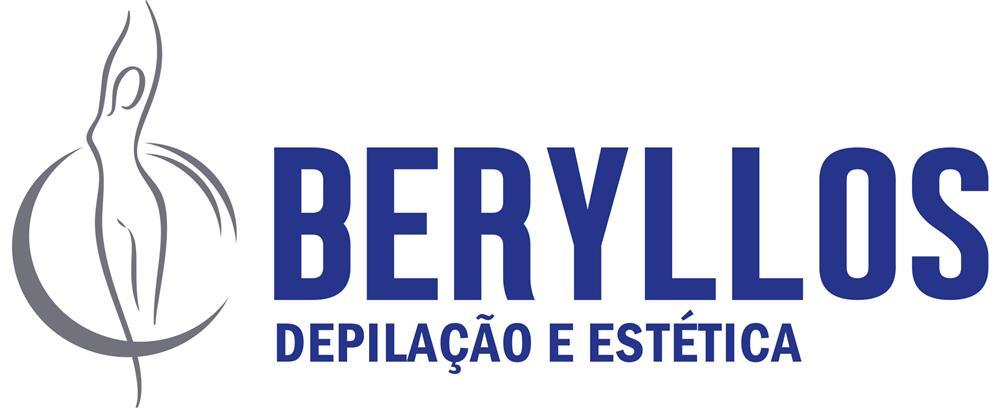 Beryllos  centro de estética