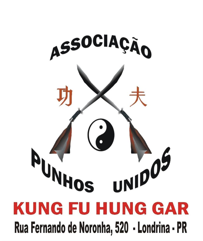 Escola de Kung Fu Punhos Unidos