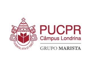 PucPr. sua multiversidade