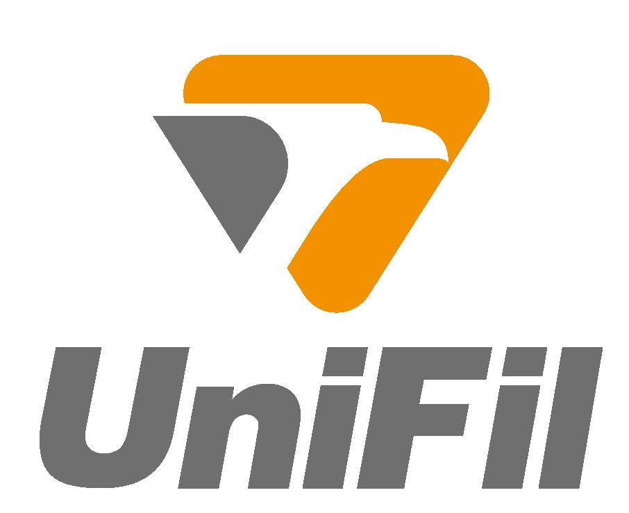 Unifil- Centro Universitário Filadélfia