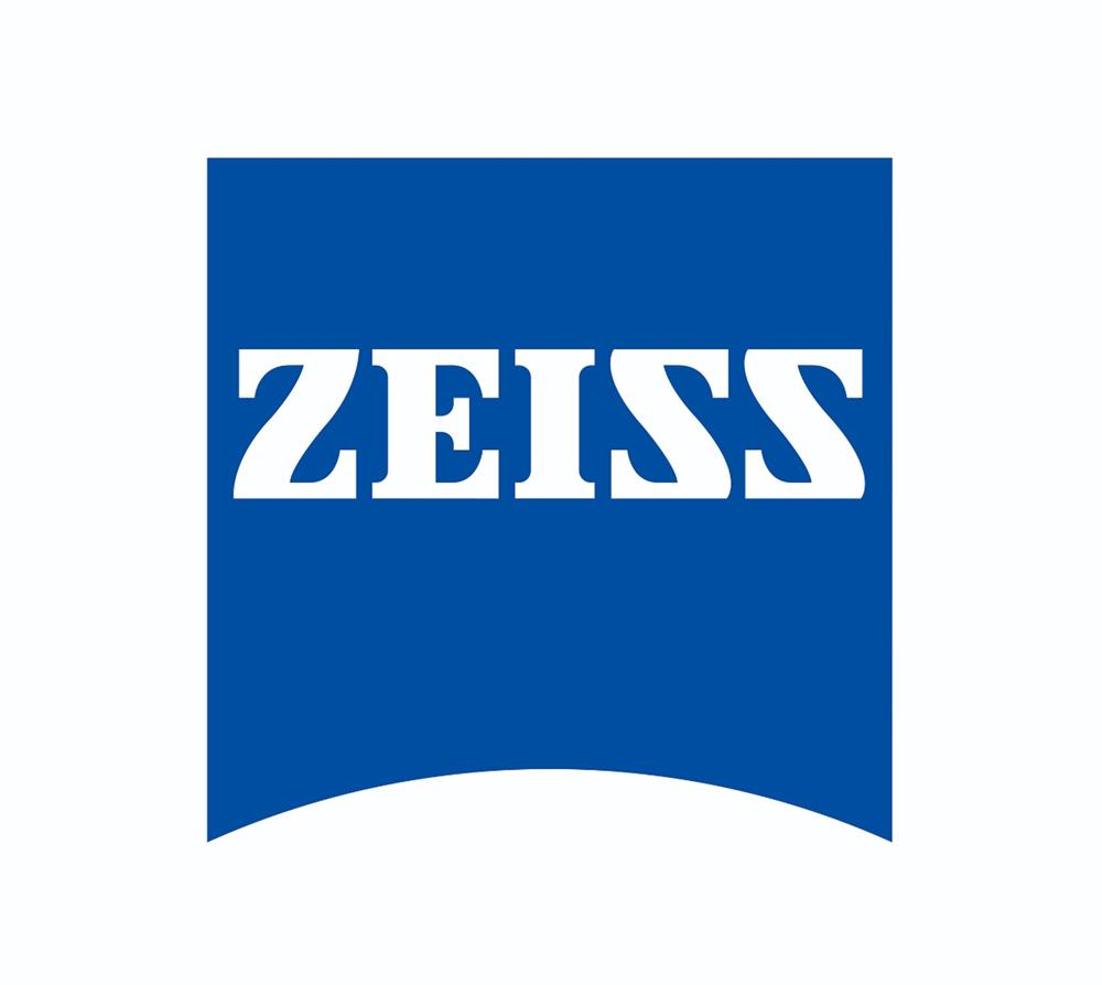 Ótica Zeiss Vision Center