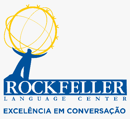 Rockfeller- Linguage Center